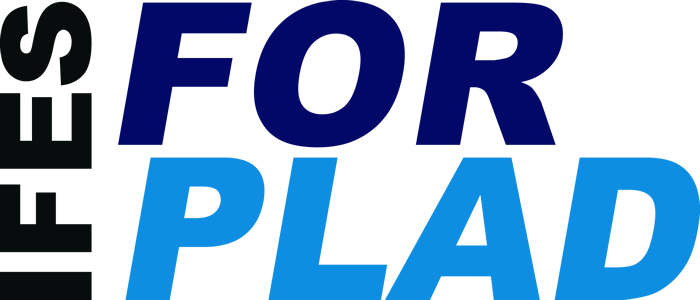 2ª Reunião Ordinária do FORPLAD (2019)